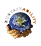sustainability